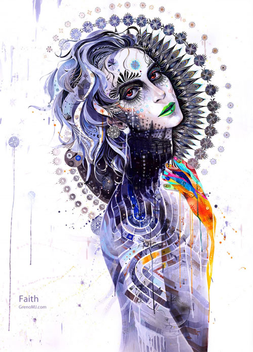 minjae-lee-Faith-2012-artfordplus