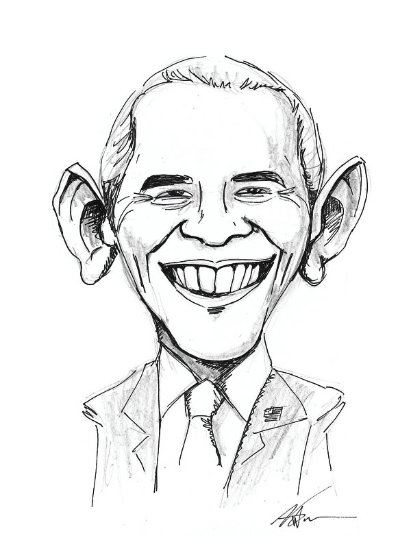 obama-caricature-artfordplus